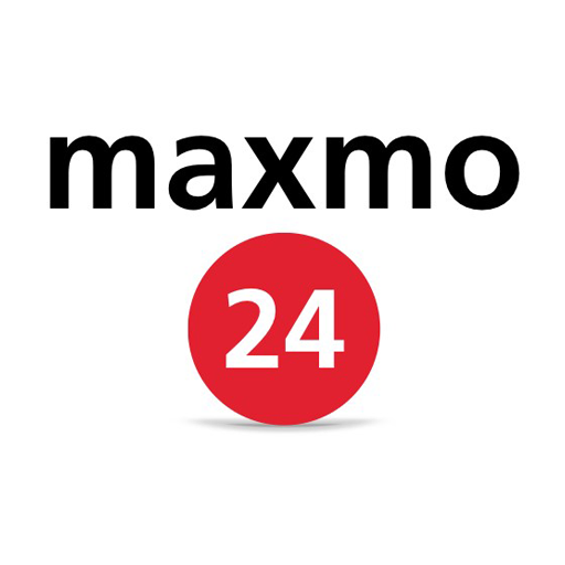 maxmo24