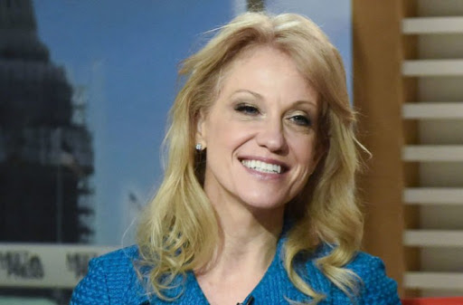 Kellyanne Conway questioned over Obama-era holdovers