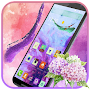 Watercolor Still Life Theme APK icon