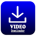 Extreme Video Downloader icon