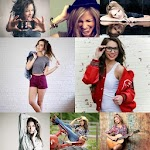Photo Poses For Girls 6.0