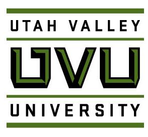 UVU_Logo.jpg