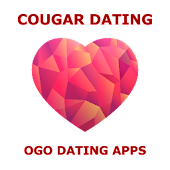 Cougar Dating Site - OGO