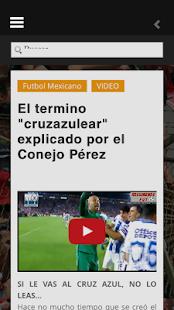 Yo Amo El Futbol - náhled