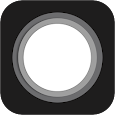Smart Assistive Touch Tool icon