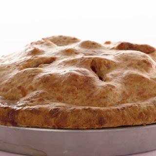 Classic Apple Pie
