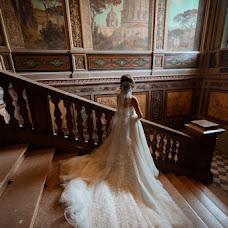 Wedding photographer Aleksandr Rogulin (alexrogulin). Photo of 08.07.2014