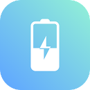 Battery Master file APK Free for PC, smart TV Download