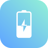 Battery Master Apk Download Free for PC, smart TV