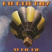 At The Top