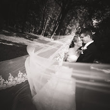 Wedding photographer Tamas Sandor (stamas). Photo of 02.02.2017