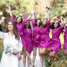 Wedding photographer Kadir Adıgüzel (kadiradigzl). Photo of 17.10.2017