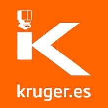Krüger Technology Download on Windows