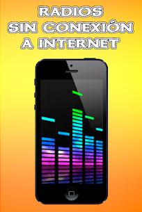 Descargar Radio fm sin internet Para PC ✔️ (Windows 10/8/7 o Mac) 4