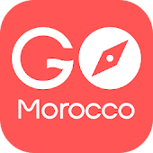 GO Morocco - Explore Places In Morocco Android APK Download Free By AMN Apps
