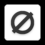 Zero Live Wallpaper 1.7.3