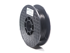 PRO Series Carbon Fiber PLA - 1.75mm (1lb)