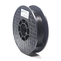 PRO Series Carbon Fiber PLA - 1.75mm (1lb)