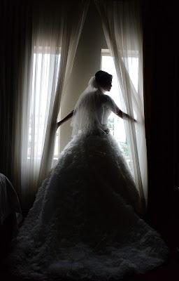 Fotógrafo de bodas Carlos Montaner (carlosdigital). Foto del 29.04.2017
