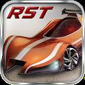 Renegade Speed Takedown icon