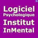 Logiciel Psychologique Mentale icon