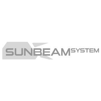 Sunbeam Systems