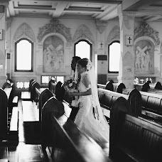 Wedding photographer Aditya Mahatva Yodha (flipmaxphoto). Photo of 02.05.2015