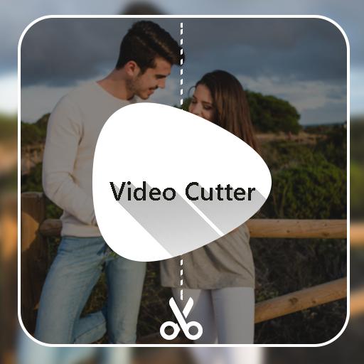 HD Video Cutter