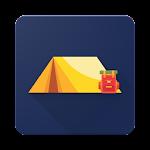 B-Rocks icon
