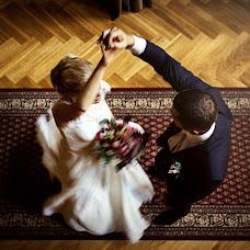 Wedding photographer Elīna Plūme (plumite). Photo of 12.09.2017