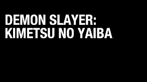 Demon Slayer: Kimetsu no Yaiba thumbnail