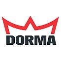 DORMA IFSEC 2015 VIP