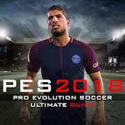 App Tips For PES 2018 APK for Windows Phone
