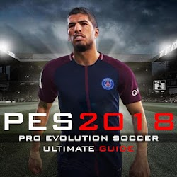 Tips For PES 2018