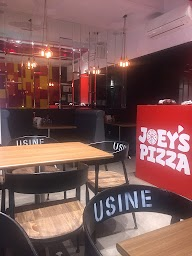 Joey's Pizza photo 5