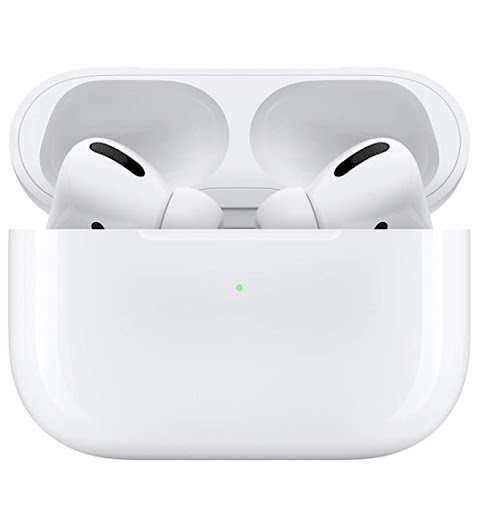 7 Apple Products on Sale Right Now: AirPods, iPads, and More