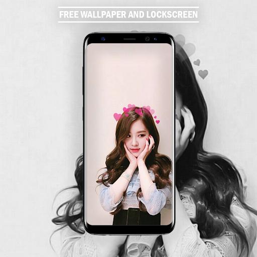 Rose Blackpink Wallpaper Kpop Fans Hd Apk Download Apkpure Co