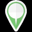 Eyfo (beta) icon