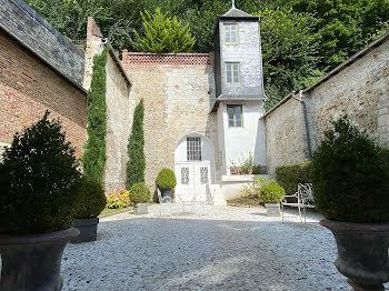maison à Pont-Audemer (27)