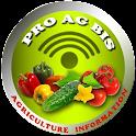 Ag Info icon