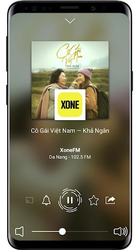 Radio FM Vietnam 2.3.20 2