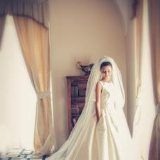 Wedding photographer Mikhail Rakovci (ferenc). Photo of 13.08.2015