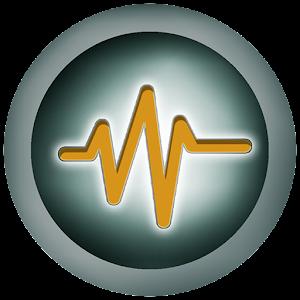 Audio Elements Demo 1.6.1 by Rokaud logo