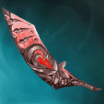 堕落した空虚の虚像のファルヴィネア魔石Ⅰ