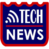 Technology News | Android News