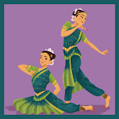 Bharatanatyam Dance VIDEOs