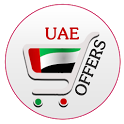 UAE Offers icon