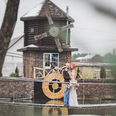 Wedding photographer Anzhela Abdullina (abdullinaphoto). Photo of 09.11.2017