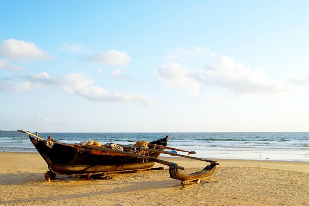 mobor-beach-best-beaches-in-goa_image