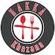 Hakka Khazana for PC-Windows 7,8,10 and Mac